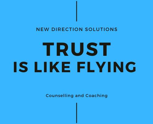 Blog Header Trust