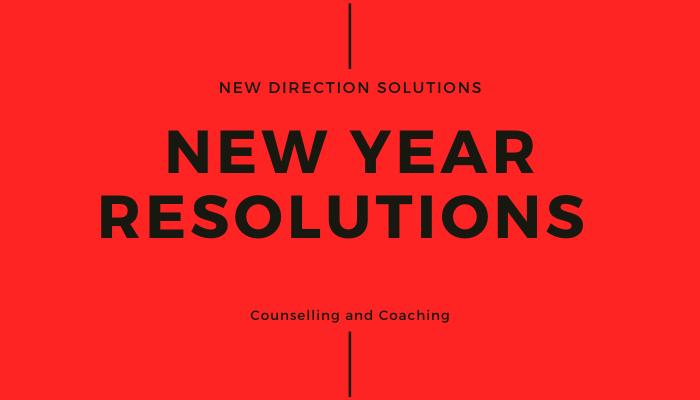 Blog Header New Year Resolutions