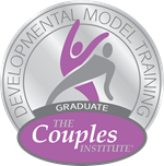 Counselling in Southampton for Couples