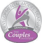 Developmental Model logo